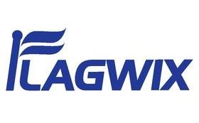 blog.flagwix.com